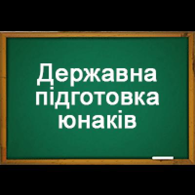 Стенды для кабинета ДПЮ