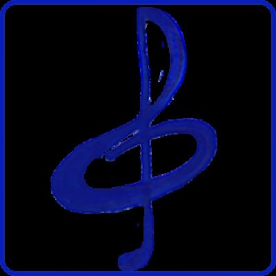 Стенды музыка для детского сада Николаев