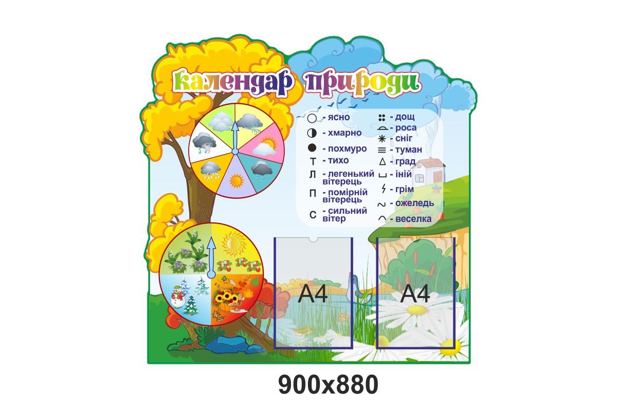 Картинки для уголка природы начальная школа