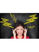 Агрессивные школьники. Как реагировать правильно? Информация в помощь учителю