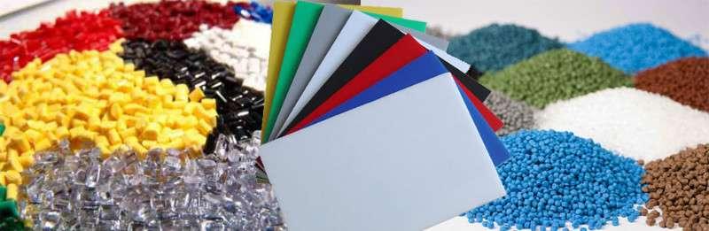 "Картинки по запросу ""ПВХ поливинилхлорид - широкий спектр применения"""""